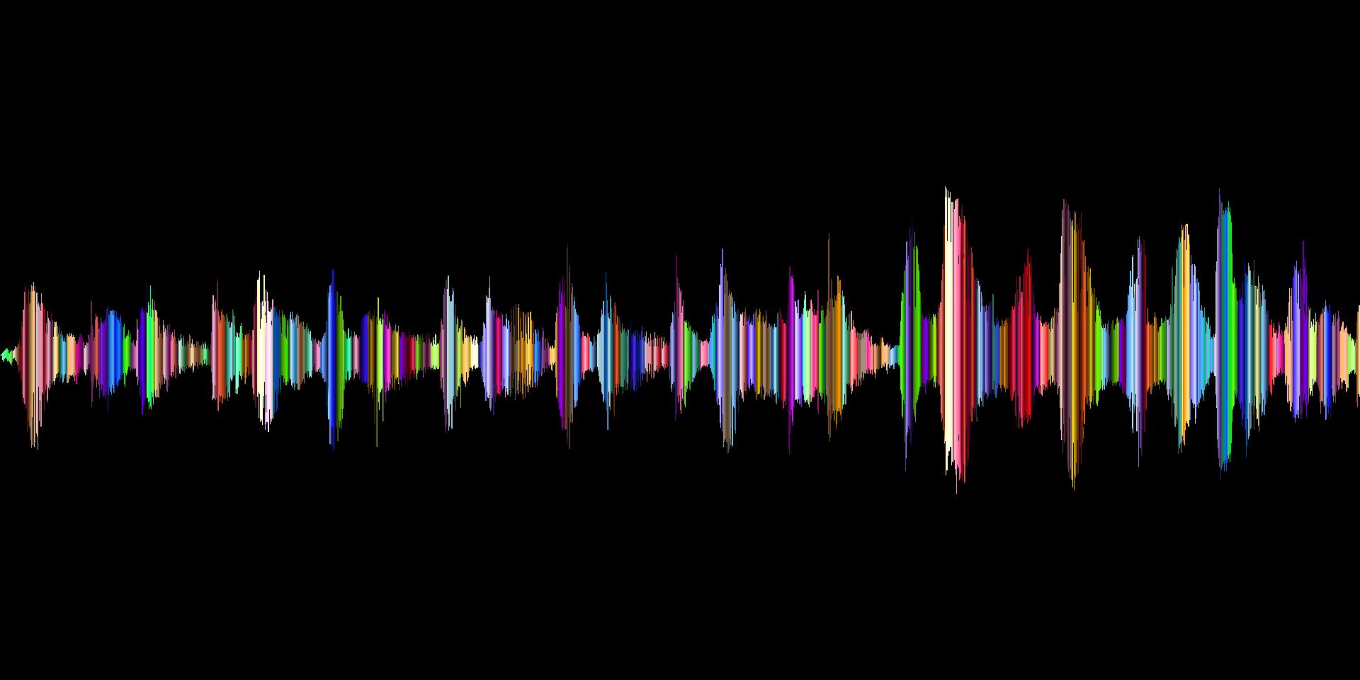 上野、横浜、多治見にあるボーカル/ナレーション専門のレコーディングスタジオHOMURASOUND